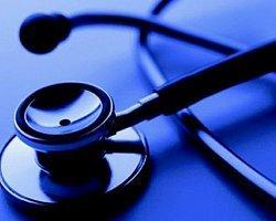 Sağlık Çalışanları G(ö)revde