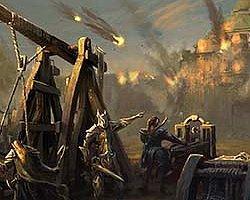 The Elder Scrolls Online Beta Kodları Playstore'da