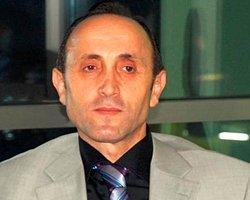 """""""Milli Takım'a Ceza Verecekler"""""""
