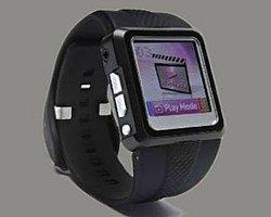 Google Ve Lg, Akıllı Saat Mi Yapıyor?