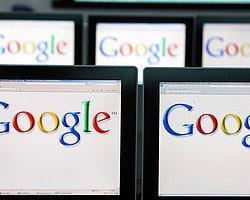 Google'ın Mobil Reklam Gelirleri Artıyor