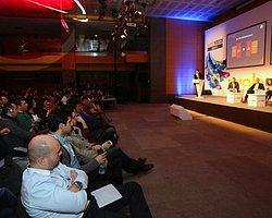 Kurumsalhaberler.Com, Webrazzi Dijital'14 Konferansına Destek Veriyor