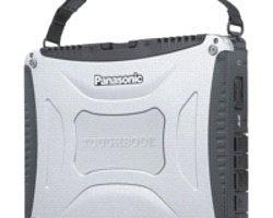 Panasonic Toughbook Ve Toughpad'ler Demiryolu Operasyonlarında Çalışanlara Kesintisiz Mobil Bilişim İmkanı Sunuyor