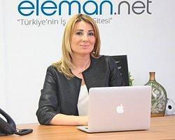 İş Ve Eleman Arayanların Adresi Artık Eleman.Net