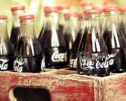 Rekabet Kurulundan Coca Cola'ya Soruşturma
