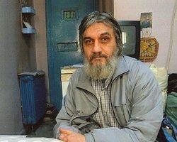 1997'den 2014'e 17. Senesinde Mirzabeyoğlu Davası