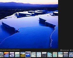 Bing Artık Resimlerle Arayabiliyor