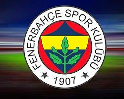 SPK'dan Fenerbahçe'ye Ceza