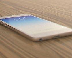 İphone 6 Air Çok İnce Olacak!