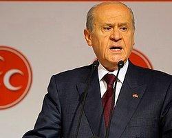 """""""Erdoğan'dan Cumhurbaşkanı Olmaz"""""""