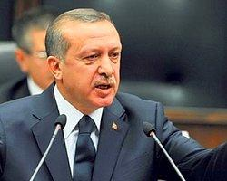 New York Sokaklarında Erdoğan'ı Kızdıracak Afiş