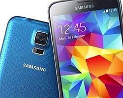 Galaxy S5 Umduğunu Bulamayacak Mı?