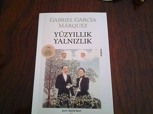 Gençler için ilginç bir kitap. Gençler için ilginç kitapların listesi