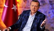 """""""Başbakan Mahkeme Kararıyla Dinlenemez"""""""