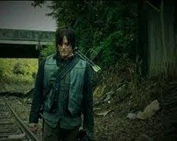 'The Walking Dead'in 4. Sezon 15. Bölüm Fragmanı Yayınlandı!