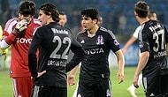 """""""O Penaltı Halı Sahada Bile Verilmez"""""""