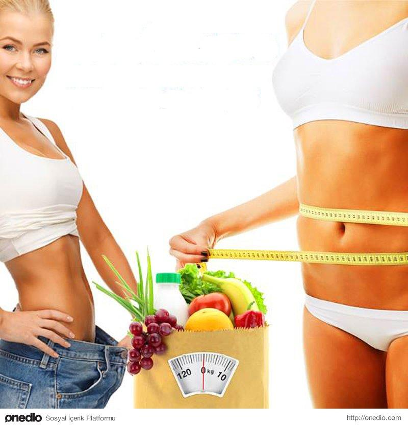 как похудеть без спорта в домашних условиях