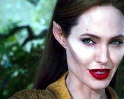 'Malefiz' (Angelina Jolie) Filminin 3. Fragmanı Yayınlandı!