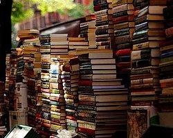 Edebiyatın En Ünlü 'Kayıp'ları