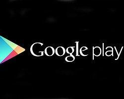 Google Play'de Yanlışlıkla Satın Almaya Son