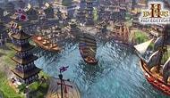 Age Of Empires 2 Severlere Müjde ..