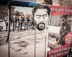 Sarısülük'ü Vuran Polis İçin Sahte Rapor Verilmiş