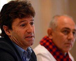 Kayserispor'da Teknik Direktör Bilmecesi