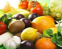 Düşük Kalorili Obezite Diyeti