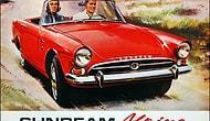 50 Yılın James Bond Arabaları