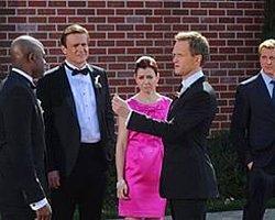 'How I Met Your Mother'ın 9. Sezon 22. Bölüm Fragmanı Yayınlandı!