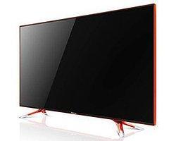 Lenovo'dan 192 Çekirdekli Akıllı TV