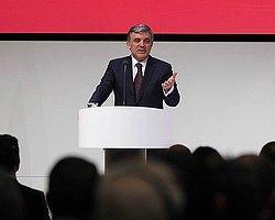 Türkiye Çok Köklü Reformlar Yaptı
