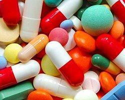 SGK'lı Hastaya Nüfus Cüzdansız İlaç Yok