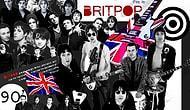 Britpop'un 20. Yılı BBC'de Kutlanacak