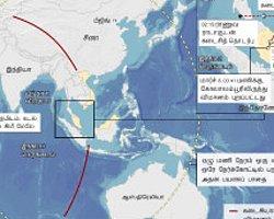 Kayıp Uçak: Yolcu Yakınlarından Açlık Grevi Tehdidi
