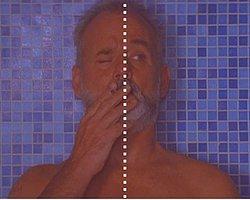Wes Anderson Filmlerinden 'Simetrik' Anlar