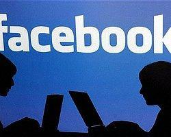 'Yeni Facebook' Kullanıcıların Tepkisini Çekti