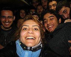 Selfie'nin Türkçesi Ne Olsun?