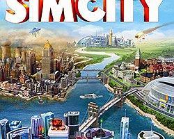 Ve Nihayet Huzurlarınızda Çevrimdışı Simcity