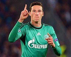 Bayern'in Ligdeki Yıldızları Toplama Aşkı Bitmiyor