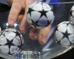 Eğer Gerçekse UEFA'dan Büyük Skandal!