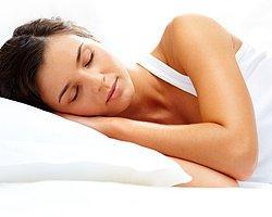 Dün Gece Nasıl Uyudunuz?
