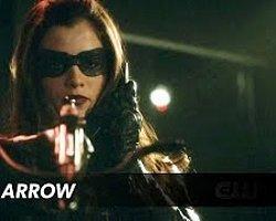 'Arrow'un 2. Sezon 17. Bölüm Fragmanı Yayınlandı!