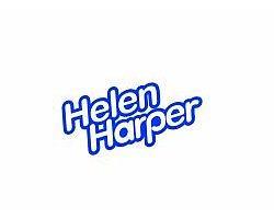 Helen Harper'ın 'Dünyalara Değişmem' Viral Filmi Yayında