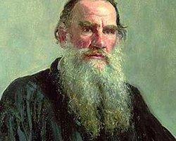 Bm'de 'Tolstoy' Kavgası