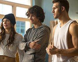 'Sokak Dansı 5 / Step Up: All In' Filminin Fragmanı Yayınlandı!
