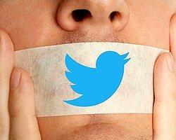 Twitter Yasağı Ne Zaman Kalkacak?