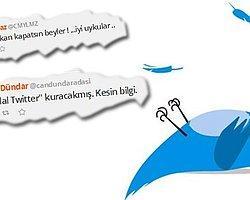 Ünlüler Twitter Yasağına Ne Dedi?