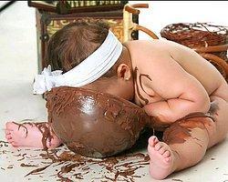 Çikolata Krizini Tatlıya Bağlayacak 10 Kişiye Özel Çikolata Seçeneği