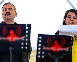 Öcalan'ın Mektubunun Tam Metni: 'Herkesi Barışın Yapı Taşı Olmaya Çağırıyorum'